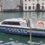 Questura di Venezia: Corso per comandante di unità navale per la navigazione costiera