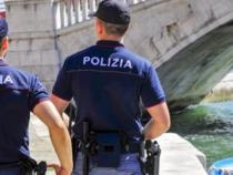 Decreto Cuneo Fiscale dal 1 luglio: Benefici anche per i poliziotti