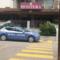 """Questura di Foggia: Progetto per il """"benessere psicologico"""" dei poliziotti"""