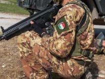 Tar della Sardegna: Accolto il ricorso a un militare sardo malato di tumore