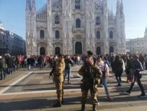 """Milano: Nuovo complesso residenziale per il personale di """"Strade Sicure"""""""