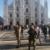 Ferragosto: L'Esercito impegnato con 22.000 militari in Patria e all'estero