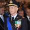 Covid-19: Il messaggio del Generale Enzo Vecciarelli ai militari impegnati nell'emergenza