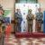 Esercito: Cerimonia di cambio al vertice del Comando Forze Operative Nord