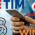 Bollette a 28 giorni: Le compagnie telefoniche devono restituire le somme