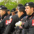 Carabinieri: L'Unità Specializzata Multinazionale (MSU)