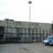 Cronaca: Calci, sputi e sgabellate. La difficile situazione del poliziotto nel carcere di Mammagialla