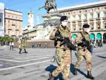 Meglio affidare ai militari i compiti di protezione civile, di Gianandrea Gaiani
