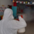 Coronavirus: Scuole ancora chiuse in Lombardia, Emilia Romagna e Veneto