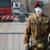 """Operazione """"Strade Sicure"""": Coronavirus, nuove misure protettive per i militari"""