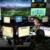Difesa cibernetica: La Difesa italiana ha creato il Comando delle operazioni in rete (Cor)