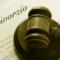 Effetti del divorzio: Quali diritti si perdono
