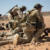"Africa: Iniziata l'esercitazione ""Flintlock 2020"" antiterrorismo internazionale"
