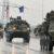 """Esercitazione Nato: La """"Defender Europa 2020"""""""