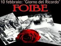 """""""Il giorno del ricordo"""": Sergio Mattarella sul ricordo delle Foibe"""