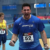 Forze Armate: Le innumerevoli soddisfazioni dal mondo dello sport