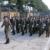 """Verona: Giurano i soldati dell'85° RAV presso la Caserma """"Duca"""""""