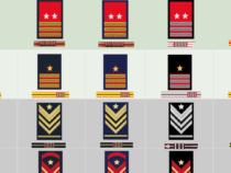Riordino delle Carriere: il sunto del decreto con tutte le variazioni.