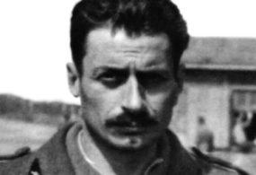 Storia: Libro sui militari italiani prigionieri nei campi di concentramento nazisti