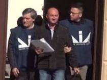 Mafia: Arrestato il cognato dell'agente ucciso nella strage di Capaci
