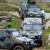 Militari agli esami di guida civili? C'è la proposta