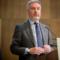 Coronavirus: Il Ministro Guerini assicura la massima collaborazione e tempestività da parte della Difesa