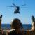 La nuova missione europea in Libia: Le tante incognite