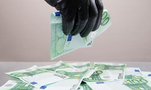 Tagli delle pensioni: Chi ha perso di più