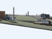 Cagliari: Presentato il progetto Space Propulsion Test Facility