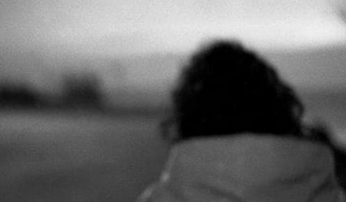 Angeli in trasferta: Trovata dai militari la ragazza scomparsa da venerdì