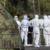 Coronavirus: Rientrati i 56 italiani bloccati a Wuhan
