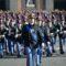 Scuole Militari: Bando per selezioni per i nati 2004/2005, domande di partecipazione entro il 16 marzo
