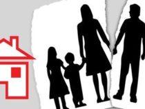 Separazione e divorzio: Dichiarazione dei redditi, mutuo e affitto diventano deducibili