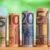 Bonus Renzi 2020: A quanto ammonta e a chi spetta
