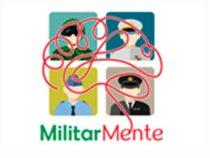 Ministero della Difesa: Promozione del benessere psicologico e salute mentale