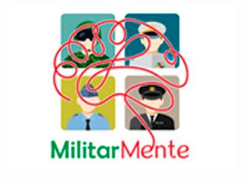 Ministero Della Difesa Promozione Del Benessere Psicologico E Salute Mentale Forzearmate Org