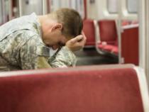 Estero: Troppi suicidi tra i militari, ora anche l'Australia avvia un'inchiesta