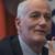 Emergenza Coronavirus: Intervista al Capo della Polizia Franco Gabrielli
