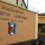 Vicenza: Caserma Ederle, avvicendamento al vertice del comando U.S. Army Africa