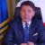 Coronavirus in Italia: Nuove misure fino al 25 marzo, chiusi tutti i negozi tranne alimentari e farmacie