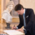 """Consiglio dei Ministri: Le novità fiscali con il """"Decreto Agosto"""""""