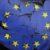 Covid-19: Cosa ha sbagliato l'Europa, l'opinione del Generale Leonardo Tricarico