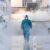 Salute: Covid-19, le conseguenze psicologiche a breve e lungo termine