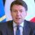 """Decreto """"Cura Italia"""": 25 miliardi di euro per famiglie e aziende. Si assumono nuovi medici"""