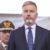 Defender Europe 2020: L'Italia non parteciperà all'esercitazione Nato
