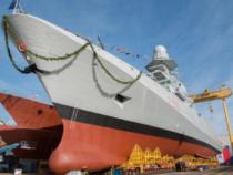 Navi militari Fremm all'Egitto: Il Cocer Marina chiede blocco della vendita