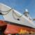Questione Cessione delle Fremm all'Egitto: Intervista all'ammiraglio De Giorgi