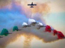 Frecce Tricolori: La storia della nostra Pattuglia Acrobatica Nazionale