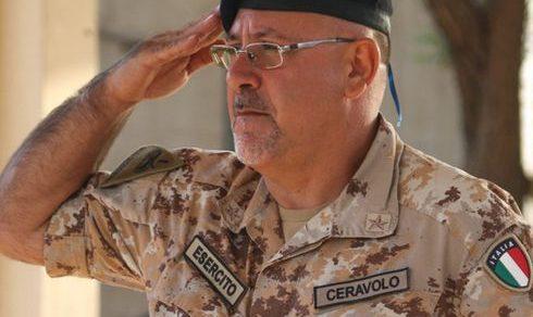 Esercito: Covid-19 e scuola, il personale militare potrà avvalersi della flessibilità dell'orario di servizio