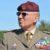Il ruolo dell'Italia nell'ex Mare Nostrum: Intervista al Generale Marco Bertolini